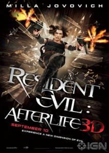 resident_evil_after_life