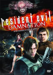 resident_evil_damnation