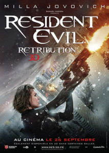resident_evil_retribution