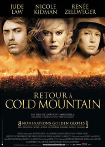 retour_a_cold_mountain