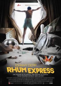 rhum_express