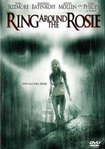 ring_around_the_rosie