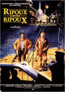 ripoux_contre_ripoux