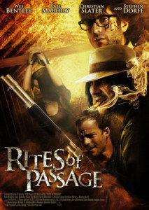 rites_of_passage