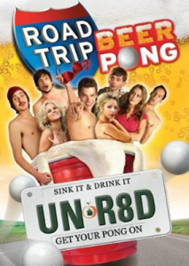 road_trip_beer_pong