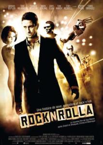 rock_n_rolla