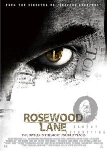 rosewood_lane