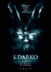 s_darko