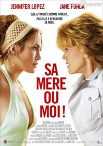 sa_mere_ou_moi