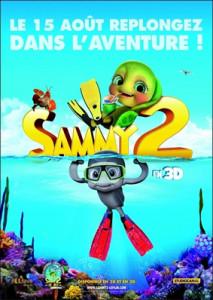 samy_2