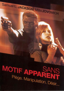 sans_motif_apparent