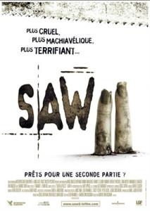 saw_2