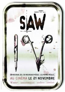 saw_4