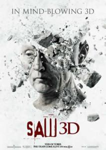 saw_7