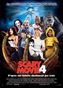 scary_movie_4