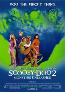 scooby_doo_2