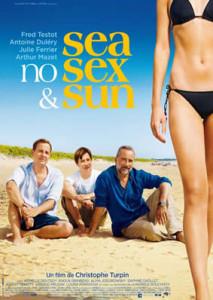 sea_no_sex_and_sun
