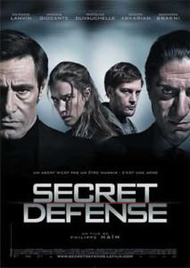 secret_defense