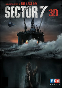 sector_7