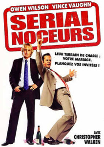 serial_noceurs