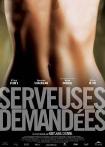 serveuses_demandees