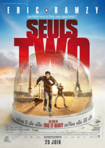 seuls_two