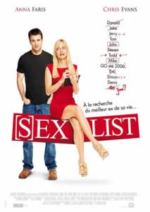 sex_list