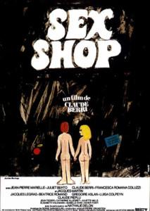 sex_shop