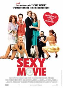 sexy_movie