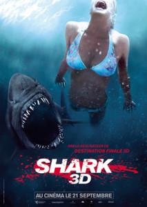 shark_3d