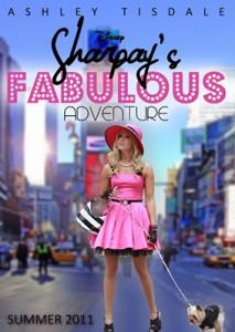 sharpay_s_fabulous_adventure