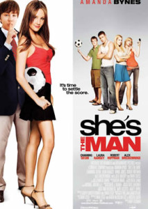 she_s_the_man