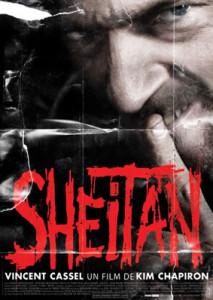 sheitan