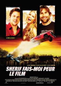 sherif_fais_moi_peur