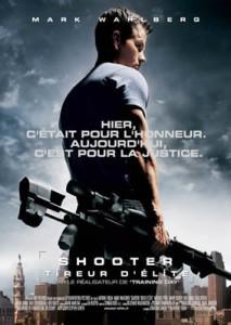 shooter_tireur_d_elite