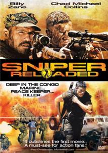 sniper_reloaded