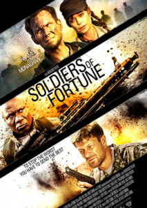 soldiers_of_fortune
