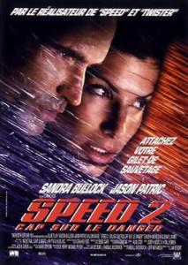 speed_2