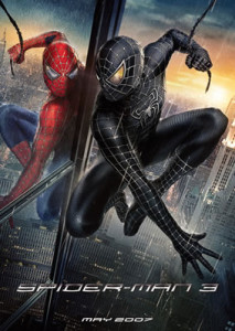 spiderman_3
