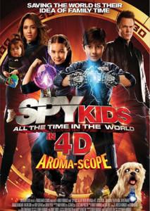 spy_kids_4