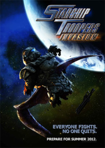 starship_troopers_invasion