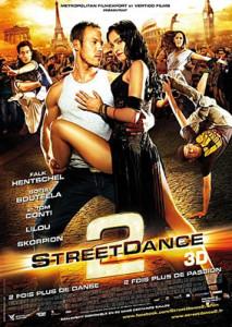 street_dance_2