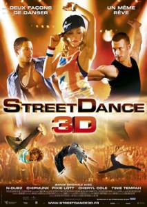 street_dance_3d