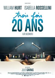 trois_fois_vingt_ans