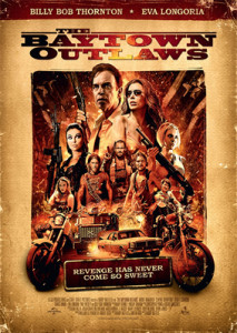 The_Baytown_Outlaws