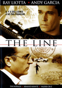 The_line