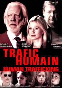 Trafic_humain