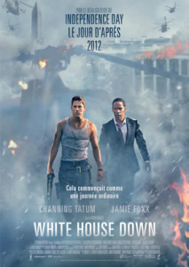 White_house_down