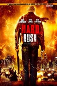 hard_rush