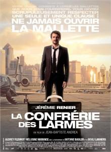 la_confrerie_des_larmes